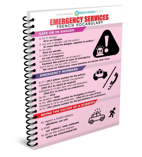 emergency-services-french-infographic