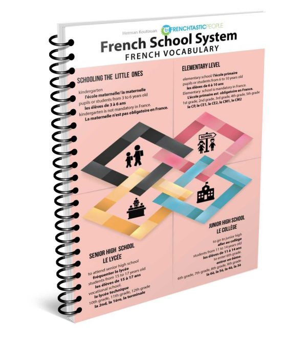 french-school-system-infographic