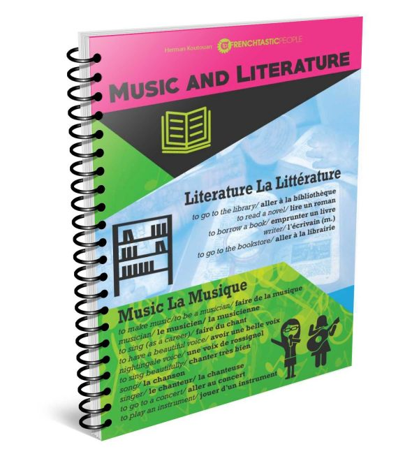 literature-music-french-infographic