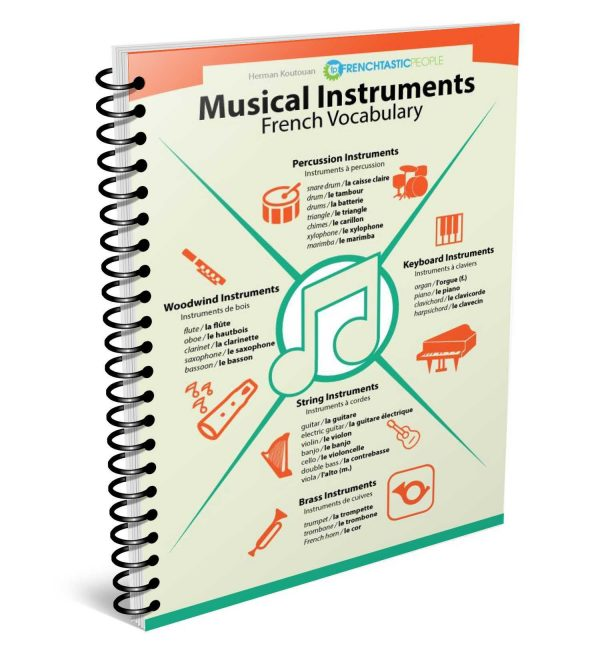 music-instruments-french-infographic