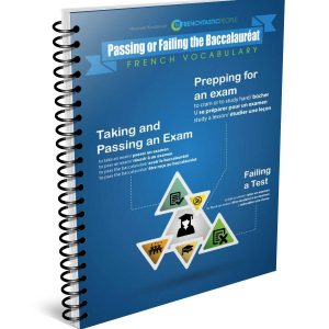 passing-failing-baccaulaureat-french-infographic