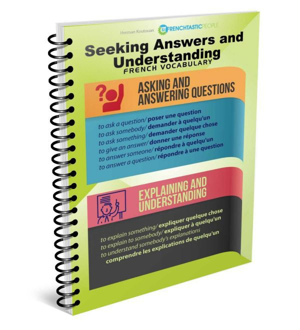seeking-answers-understanding-french-infographic