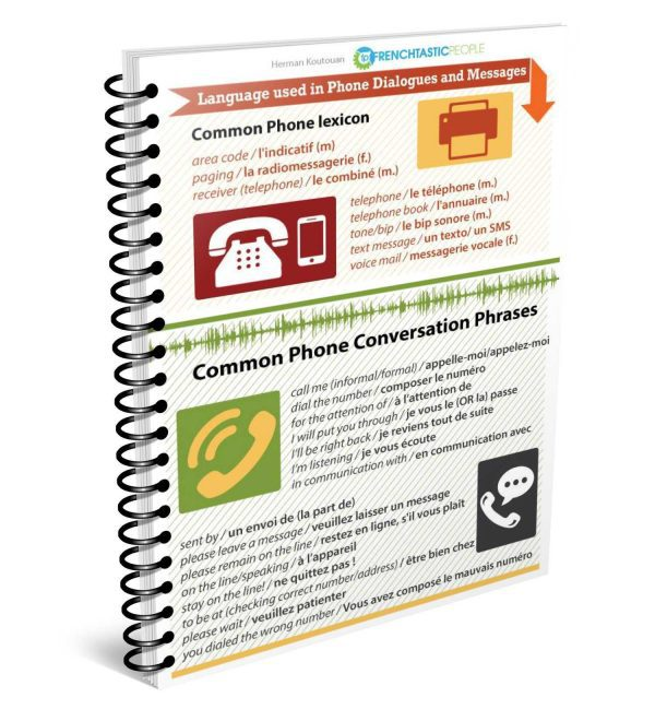 telephone-communications-french-infographic