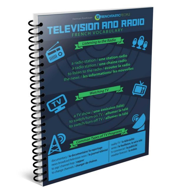 television-radio-french-infographic