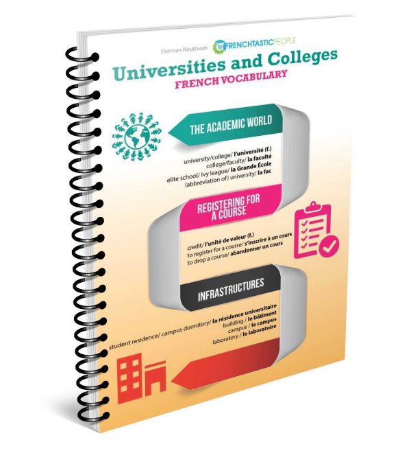 universities-colleges-french-infographic