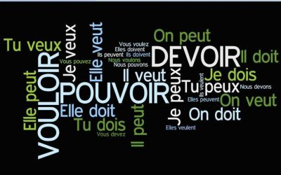 Section 4 – Most-Used French Verbs Training Course