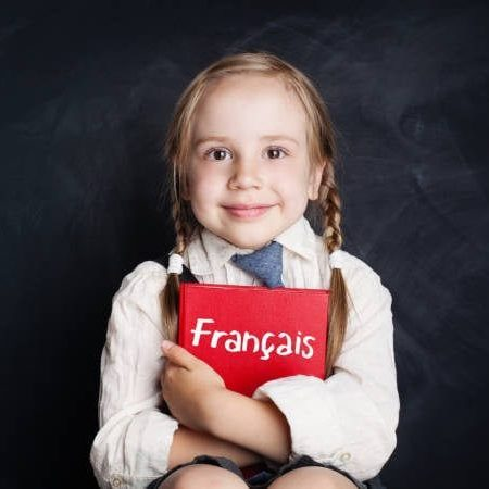 Unit 8: 8-Week Essential French Grammar Bootcamp